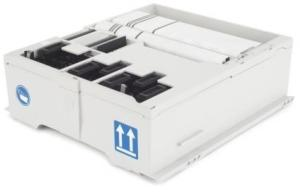 Cartouche de Maintenance HP 831 Latex