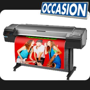 HP DesignJet Z5600 d'Occasion