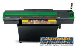 LEC-330S-F200 Imprimante UV table 736 (L) x 1420 (P) x 200 (H) mm