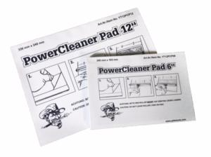 PowerCleaner Pad 225 mm